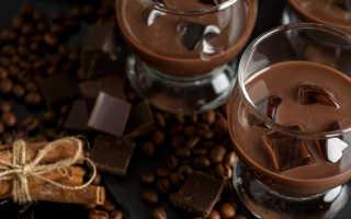 Ванильный коктейль: как сделать молочный коктейль с ванилью и сиропом в домашних условиях? Лучшие рецепты. Калорийность