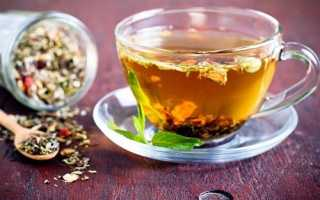 Чай с кардамоном: польза и вред, как приготовить и рецепты с бадьяном