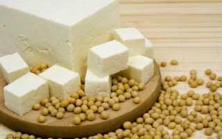 Сыр Тофу (26 фото): что это такое и из чего его делают, рецепты соевого сыра