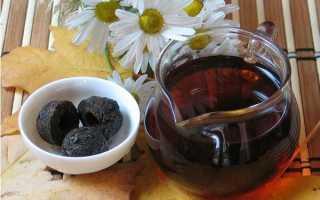 Как заваривать пуэр? Как правильно варить чай в таблетках, как заварить прессованный шен в мандарине
