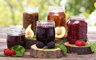 Заготовки из актинидии на зиму: рецепты приготовления компота. Как сделать джем? Как заготовить ягоды с сахаром?