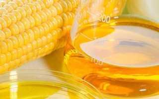 Кукурузный сироп (21 фото): чем заменить, как сделать своими руками, что это такое и можно