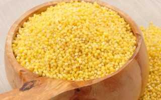 Пшеничная крупа и пшено: в чем разница между пшенной кашей и пшеницей