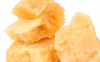 Как сделать Пармезан в домашних условиях? 13 фото Рецепты приготовления сыра дома