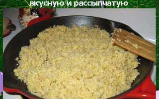 Как варить пшеничную кашу на воде? 22 фото: как сварить рассыпчатую кашу, рецепт приготовления крупы,