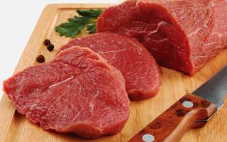 Телятина (18 фото): чье это мясо? Польза и вред розового и мраморного мяса молодого бычка.