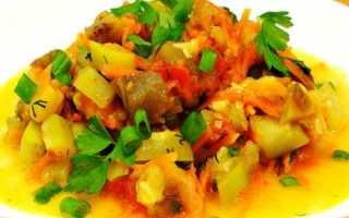 Как приготовить диетические блюда из кабачка? 59 фото Рецепты для диеты, быстрые и вкусные блюда