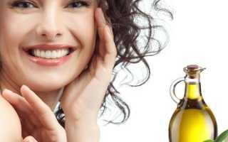Оливковое масло для лица (40 фото): как использовать от морщин, как сделать маску для кожи