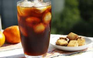Холодный кофе (16 фото): рецепты айс кофе, как называются кофейные напитки с мороженым, как сделать в домашних условиях
