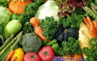 Как отварить овощи? Таблица времени варки продуктов для оливье. Что полезнее: сырые или вареные овощи?