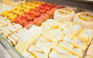 Отличия сырного продукта и сыра: чем они отличаются и как определить настоящий сыр