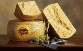 Пармезан (14 фото): что это такое и рецепт твердого сыра, состав и жирность продукта, с