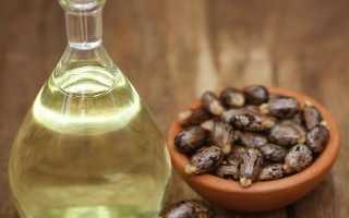 Свойства и применение касторового масла (32 фото): польза и противопоказания к применению, состав масла, отзывы