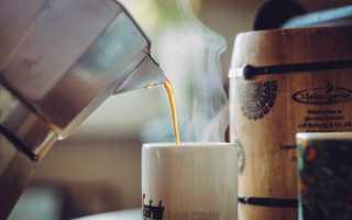 Кофеин в чае и кофе: где больше содержится, есть ли и в каком количестве, сколько