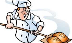 Амарантовый хлеб: рецепт на основе муки из амаранта в домашних условиях, приготовление в хлебопечке без дрожжей на закваске