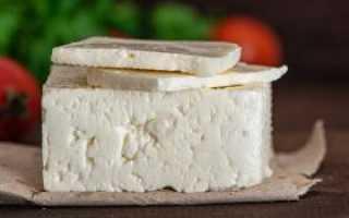 Сыр Чанах (14 фото): как его правильно есть, рецепты армянского сыра и его калорийность, как