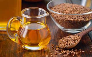 Льняное масло натощак: для чего пить по утрам, польза и вред для организма, как правильно принимать внутрь, отзывы