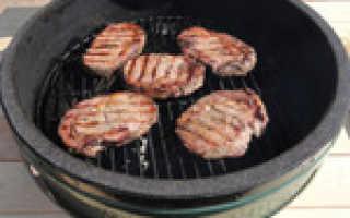 Говядина Вагю (13 фото): японское мраморное мясо – технология производства и приготовление