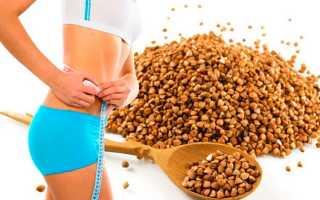 Гречка и рис: что полезнее и калорийнее, что лучше и эффективнее для похудения, что дольше