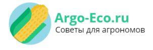 argo-eco.ru